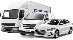Delta Car And Truck Rentals - Eight Tips For Calculating Your Moving Budget Usantini Moving With A Cargo Van Insider Two Guys And A Truck Car Rental Locations Enterprise Rentacar To Nyc 4 Steps Easy Settling In Made Easier Tips Brooklyns Food Rally Grand Army Plaza Budget Trucks Customer Service Complaints Department Hissingkittycom Stock Photos Images Alamy Penske Reviews Tigers Broadcasters Rod Allen And Mario Impemba In Physical Alercation