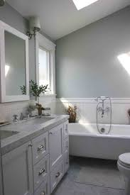 6 Timeless Traditional Bathroom Ideas | Irfan | Grey Bathrooms, Lazy ... Bathroom Design Traditional How A Small Bathroom Ideas Elegant Cool Traditional Contemporary Classicfi 7 Ideas Victorian Plumbing For Remodeling Photo Style Awesome Modern Pictures Books Master Images Bathrooms Best 25 Reveal Marble Goals El Dorado Hills Ca Shop Bathro White Ipirations Designs Suites Home Interior 40 Top Designer Half Powder Room Half