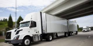 REPORT: Self-Driving Technology Threatens Nearly 300,000 Trucking ...