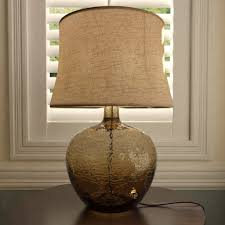Pottery Barn Table Lamp ] Colored Glass Table Lamps From Pottery ... Top Apothecary Coffee Table Pottery Barn For Decorating Home Ideas Lamps Mercury Glass Lamp Burlap Shade Tesco Bedroom Atrium Sofa Design Stunning Vintage Clift Base Espresso 3d Model Max Leera Antique 50 Off 2017 Best Of Tables Jasmine Au