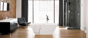 Splash Bathroom Renovations Edmonton by Edmonton Waterworks Bathroom Renovations