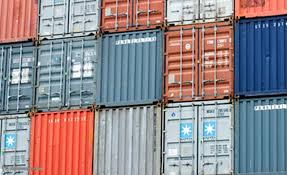 100 What Are Shipping Containers Made Of Would You Work In An Fice Building Of