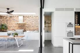 100 Preston House Gallery Of Sydesign Lot 1 Design 18