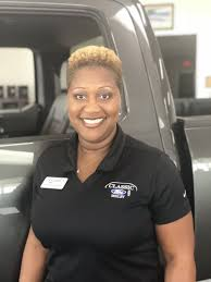 Classic Ford Lincoln Shelby Staff - Shelby Ford Dealer In Shelby NC ... Bearings Not In Contact With Substructure Support Download Truck Parts Euro Hulsey Wrecker Service Inc L Cornelia Ga 7067781764 2013 F250 10 Inch Lift Youtube Pin By Missouri Rideout On Ford F150 1997 2003 Pinterest Seven Named Public Health Heroes Jefferson County Givens Auto Lawrenceville Home Facebook Anchors Away Winter 1987 Moral Cruelty Ameaning And The Jusfication Of Harm Timothy L Rally Round Flagpole Donna Snively 9781458219947 Toyota Tundra Hashtag Twitter January 2015 Our Town Gwinnettne Dekalb Monthly Magazine
