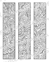 110 Best Mandala Bookmarks Images On Pinterest