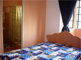 chambre chez habitant chambre chez l habitant sharynx