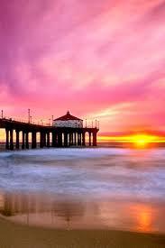 California Beach Wallpaper For Iphone