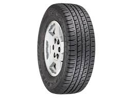 Falken WildPeak H/T HT01 Tire - Consumer Reports Rolling Stock Roundup Which Tire Is Best For Your Diesel Tires Cars Trucks And Suvs Falken With All Terrain Calgary Kansas City Want New Tires Recommend Me Something Page 3 Dodge Ram Forum 26575r16 Falken Rubitrek Wa708 Light Truck Suv Wildpeak Ht Ht01 Consumer Reports Adds Two Tyres To Nordic Winter Truck Tyre Typress Fk07e My Cheap Tyres Wildpeak At3w Ford Powerstroke Forum Installing Raised Letters Dc5 Rsx On Any Car Or