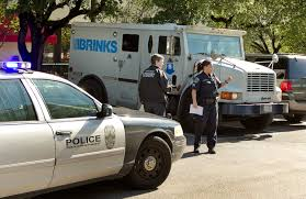 Police: Men Rob Armored-truck Guard Near Southeast Austin Bank ... Armored Car Robbery Suspects Armed And Very Dangerous Nbc 6 Brinks Donates Armored Truck To Special Response Team Crawford Thanks For Nothing Brinks Nazarene Space Inside Truck Pictures Security Companies Guards Car Guard Killed In Houston Robbery 2 Thieves On The Run After Robbing Texture Camion De La Gta5modscom Biloxi Pds Is Ready Roll If Need The Sun Herald Intertional Armor Group Headquarters Shop Tour