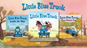 Little Blue Truck By Alice Schertle, Illustrated By Jill McElmurry ... Preschool Ideas For 2 Year Olds Little Blue Truck Farm Animal Collage Leads The Way Friday Flips 12 Books Ezras 3rd Birthday Party Decorations Wheel Pating A Craft To Do With Patootie 8 Acvities For Preschoolers Sensory Play Soft Toy Vity Kit Little Blue Truckwrite The Room Activity Book Units By Lynn Trucks 85 Hardcover Plush