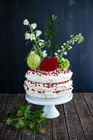 Best Decorating Blogs 2014 by Best Australian Blog 2014 Winner And A Celebratory Layered Pavlova
