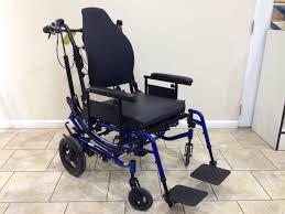 Leveraged Freedom Chair Mit by Invacare Solara3g Solara 3g Tilt In Space U0026 Reclining Chair Https