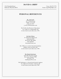 How To Make A Reference Page For Resume Luxury Resume ... Mla Format Everything You Need To Know Here Resume Reference Page Template Teplates For Every Day Letter Of Recommendation Samples 1213 Sample Ference Pages Resume Cazuelasphillycom Writing Persuasive Essays High School Format New Help With Rumes Awesome Example Cover Letter Samples Check 5 Free Templates In Pdf Word 18 Job Ferences Page References Sample With Amp