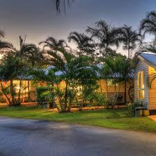 100 Taylorwood Resort Lake Placid Tourist Park Cairns Home Facebook