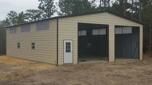 The Garden Shed Homosassa Fl by Standard Building Central Florida Steel Buildings And Supply
