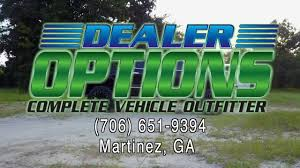 Dealer Options Commercial - Augusta, GA - YouTube 4041 Mike Padgett Hwy Augusta Ga 30906 Meybohm Real Estate Purple 2007 And Silver 2011 Ford F150 Harley Davidson Trucks New Used Vehicles Dealer Oklahoma City Bob Moore Auto Group 2017 Mazda Cx3 Vs Chevrolet Trax Near Gerald 2018 Cx9 Fancing Jones 3759 Trucksandmoore1 Twitter Chevy Milton Ruben Serving Evans Aiken Vic Bailey Subaru Dealership In Spartanburg Sc 29302 More Than 2700 Power Outages Reported South Carolina As