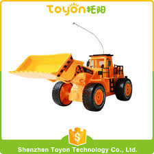100 Rc Truck And Trailer For Sale List Manufacturers Of S S Buy S