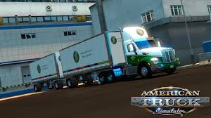 AMERICAN TRUCK SIMULATOR EP 117 OLD DOMINION RUN DOUBLES - YouTube Old Dominion Freight Line Fencing Bowling Green Ky Rio Grande Odfl Truckers Review Jobs Pay Home Fmcsa Grants Eld Waivers To Mpaa Transport Topics Michael Cereghino Avsfan118s Most Recent Flickr Photos Picssr Lines Tomah Wisconsin Transportation Freightliner Introduces Xtgeneration Cascadia Trucking News Commercial Youtube Whats Up At Trucker Blog Mlb Logos Appear On 300 Trucks Fox Business Nasdaqodfl Stock Price Headlines Announces General Rate Increase Fleet Daily Truckdomeus Pany
