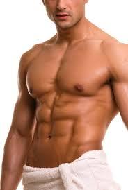 la musculation à la maison programme et exercices