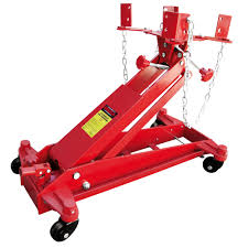 T-4200.jpg Clutch Tech Clutch Jack Youtube Atlas Rj35 Sliding Hydraulic Center 3500 Lbs Gses Transmission Low Profile 500kg Trolley Jacks 11 1100 Lbs 2 Stage W 360 Swivel Wheels Shop At Lowescom Truck Used Lifter Buy Lift Lb Automotive Light Installation Lb Lowlift Princess Auto Useful Equipment Position Heavy Duty Install With Cheap Diy Whoales Auto Car Lift Amazoncom Otc 5078 2000 Capacity Airassisted Highlift