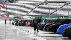 Rain Washes Out Truck Race At Martinsville - Sportsnet.ca Bobby Labonte 2005 Chevy Silverado Truck Martinsville Win Raced Trucks Gallery Now Up Bryan Silas Falls Out Of 2014 Nascar Camping Kyle Busch Wins Martinsvilles Race Racingjunk News First 51 Laps Of Spring 2016 Youtube Nemechek Snow Delayed Series In Results March 26 2018 Racing Johnny Sauter Holds Off Chase Elliott To Advance Championship Google Alpha Energy Solutions 250 Latest Joey Logano Cooper Standard Ford Won The Exciting Bump Pass