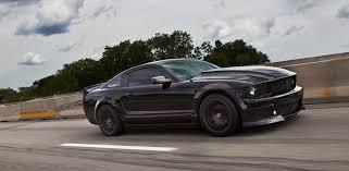 2005 – 2014 S197 Mustang – AmericanMuscle Blog