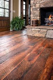 Staining Wood Floors Darker by Best 25 Staining Hardwood Floors Ideas On Pinterest Black