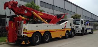 Buy VOLVO Rotator Tow Truck Best Quality Cheap Price From Chinese ... Flatbed Tow Trucks For Sale Usedrotator Truckscsctruck Salekenwortht 880fullerton Canew Heavy Duty Robert Young Wrecker Service Repair And Parts Sales Towing Equipment Flat Bed Car Carriers Truck Home Wess Chicagoland Il New Dynamic Wreckers Rollback Flatbeds Howo 8x4 10 Wheel Recovery Vehicle 50ton Rotator China Equipmenttradercom 12 Wheeler 360 Degree 50 Galleries Miller Industries 2015 Kw T880 W Century 1150s Ton Elizabeth