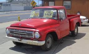 RealRides Of WNY - 1967 International-Harvester 1000B 1954 Intertional Harvester R110 Stepside Truck 1974 Intertional 1310 Pickup Truck My 1957 Golden Jubilee Edition That C Series Wikiwand 1956 S110 Ih Pickup For Sale Parts America 1952 Near Somerset Kentucky Feature 1939 Harvestor D2 Classic Rollections Rseries Tractor Cstruction Plant Wiki Realrides Of Wny 1967 Intionalharvester 1000b 1975 150 1280x850 Carporn