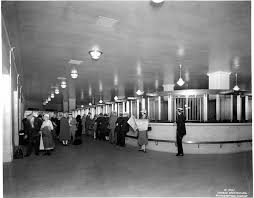 Mrs Wilkes Dining Room Restaurant by Crain U0027s Tours The Hidden Union Station Blogs On Politics