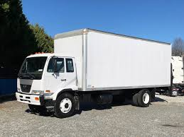 For-sale - America's Truck Source Ud Trucks 2300lp Cars For Sale Nissan Ud Jamar Pinterest Nissan Trucks And Vehicle Miller Used Dump Truck Miva Import Export Trini Cars Sale Roll Arizona Commercial Sales Llc Rental Single Diff Horse Gauteng Truckbankcom Japanese 61 Trucks Condor Bdgpw37c Assitport 2012 Gw 26 490 E14 Ashr 6x4 Standard New Vcv Rockhampton Central Queensland Wikipedia For Sale Forsale Americas Source