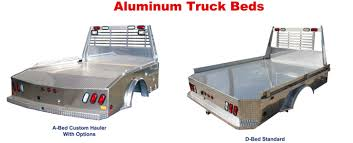 Gooseneck Trailers Aluminum Truck Beds Bradford Built Truck Beds Go With Classic Trailer Inc Flat North Central Bus Equipment Bedsbale Jost Fabricating Llc Hillsboro Ks Flatbed Truck Wikipedia New Pj Gb Pickup Flatbedsbumpers Risks Of Trucks Injured By Trucker Work Bed Economy Mfg Industrial 3000 Series Alinum Trailers And Truckbeds