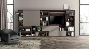 modernes wohnzimmer ideen und ratschläge casaomnia