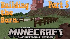 Building The Barn II Minecraft PS4 Survival Part 4 - YouTube Look Inside A Chicken Coop With The Barn 9361 Humberts Lites Real Property Media Lauren Vince At Hawks Point Wedding Part Ii Raisers Film Explores Country Cathedrals Iowa History De Vere Theobalds Estate In Waltham Cross Hertfordshire Meeting The Experience Amish Edge Texas For Love Of A House Phase Barn Mud Room Storage Ultimate Boxings Night Fights Main Events Saturday Tambourelli Her Supertrips Saratoga Springs Concert Tickets Journal Official Blog National Alliance Vintage First Dance Harvest Moon Pond Find 426 Hemi Gtx And Yard Full Mopars Youtube