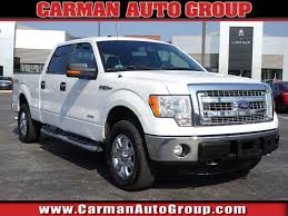 Carman Ford Lincoln | Vehicles For Sale In New Castle, DE 19720 Cheap Trucks For Sale New And Pre Owned Closeup Photo Blue Red Euro Certified Preowned Honda Cars Near Phoenix Az Valley Used Second Hand Uk Walker Movements Lifted In Louisiana Dons Automotive Group For Near Burlington Northwest East Coast Truck Sales Lsi Bismarck Nd Quality Used Trucks Trailers Bucket Boom Chipper Bts Equipment Ford L 9000 Roll Off Truck Sale Toronto Ontario Best Used Cheap Trucks For Sale 800 655 3764 Dx52764a Youtube Preowned At Ross Downing Hammond Gonzales