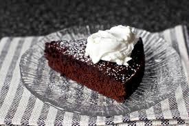 wine chocolate cake smitten kitchen