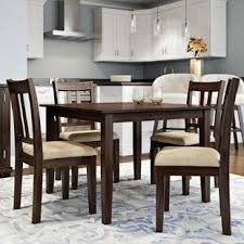 Kitchen And Dining Room Designs India