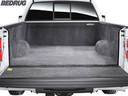 TX Truck Accessories | BedRug Bed Liner Akron Collision Repair Body Shop And Pating Weathertech Undliner Bed Liner Linex Spray On Truck Bed Liner For More Information To Linex Truck Mat W Rough Country Logo For 072018 Chevrolet Customize Your With A Camo Bedliner From Dualliner Sprayling Easy Pickup Liners Covers And 92 Satnedviolencegear Sprayon Bedliners Spraytech Inc Amazoncom Bedrug Bmc04ccs Automotive Armorthane Lons Auto Body