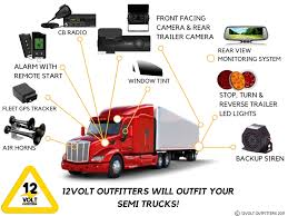 Semi-Trucks Integration Includes Custom Lighting, Cameras, And ... Amazoncom Tom Trucker 600 Gps Device Navigation For Gps Tracker For Semi Trucks Best New Car Reviews 2019 20 Traffic Talk Where Can A Navigation Device Be Placed In Rand Mcnally And Routing Commercial Trucking Trucking Commercial Tracking By Industry Us Fleet Overview Of Garmin Dezlcam Lmthd Youtube Go 630 Truck Lorry Bus With All Berdex 4lagen 2liftachsen Ov1227 Semitrailer Bas Dezl 760lmt 7inch Bluetooth With Look This Driver Systems
