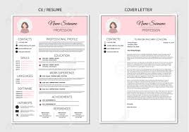 Resume Template For Women. Modern CV And Cover Letter Layout.. Best Resume Layout 2019 Guide With 50 Examples And Samples Sme Simple Twocolumn Template Resumgocom Templates Pdf Word Free Downloads The Builder Online Fast Easy To Use Try For Mplate Women Modern Cv Layout Infographic Functional Writing Rg Examples Reedcouk Layouts 20 From Idea Design Download Create Your In 5 Minutes Ms 1920 Basic 13 Page Creative Professional Job Editable Now