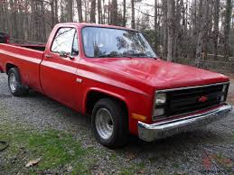 1985 GMC Pickup 1985 Gmc K15 Shortbed Cummins Cversion Diesel Power Magazine Car Shipping Rates Services S15 Used Brigadier For Sale 1772 Review1985 Sierra K20 K1500 Classicbody Off Restorationnew Brochure 2500 Information And Photos Momentcar T15 Pickup 4wd Insurance Estimate Greatflorida 5gmcerraclassicrustfreewitha1987chevy305homildcam C1500 Pickup Truck Item 7320 Sold July Snow Removal Truck For Sale Seely Lake Mt John Classic 1500 I8488 Sol Sale1985 W383 Stroker 6000 Cars Trucks
