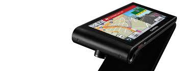 GPS For Trucks   Garmin Dēzl™
