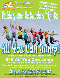 55% Off Sky Zone Sports Coupons, Printable Coupon Code   May 2019 ... Skyzonewhitby Trevor Leblanc Sky Haven Trampoline Park Coupons Art Deals Black Friday Buy Tickets Today Weminster Ca Zone Fort Wayne In Indoor Trampoline Park Amusement Theme Glen Kc Discount Codes Coupons More About Us Ldon On Razer Coupon Codes December 2018 Naughty For Him Printable Birthdays At Exclusive Deal Entertain Kids On A Dime Blog Above And Beyond Galaxy Fun Pricing Restrictions