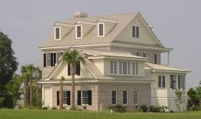 Southern Colonial Homes by 3 Story House Plans 5 Bedroom Colonial Style Home
