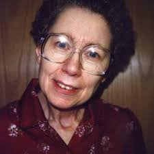 Laverna Nowak Obituary Albert Lea Minnesota Bruss Heitner