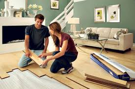 The Down Economy Has Inspired Many Americans To Skip Pros And Complete Home Improvement Projects Themselves We Are In Midst Of A Do It Yourself