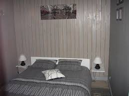 chambres d hotes abbeville chambre d hôtes le loft chambre d hôtes abbeville