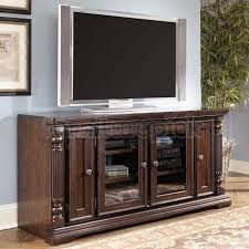 Toscana Tv Stand Ashley Furniture