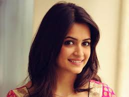Can t afford woman centric film just now Kriti Kharbanda