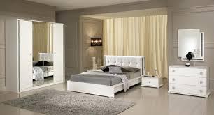ensemble chambre adulte pas cher ensemble chambre a coucher adulte lit tess chambre a coucher